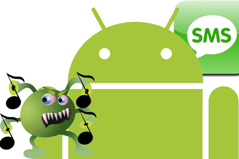 234234 android sms