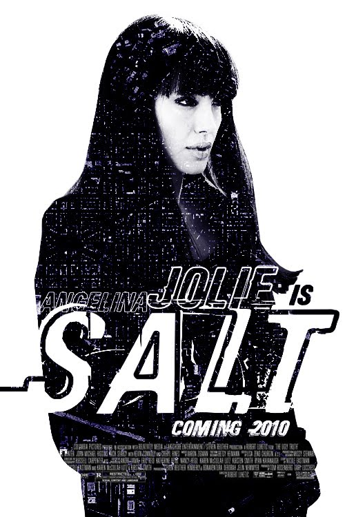 SALT AngelinaJolie2 780729