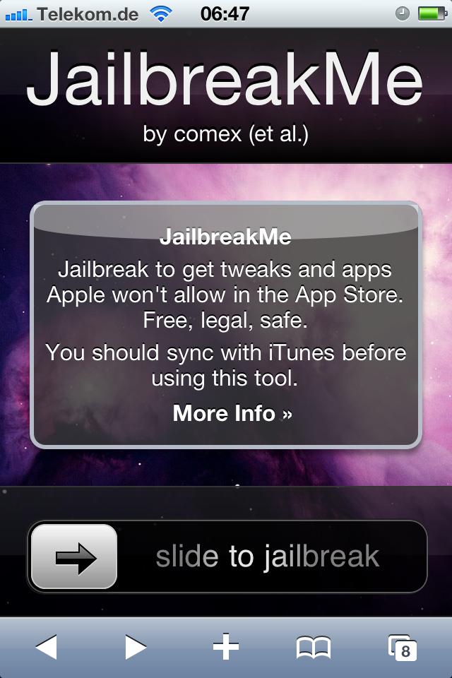 jailbreak 3ff3cc13d1ad2b5e a5a1089a49d648c1