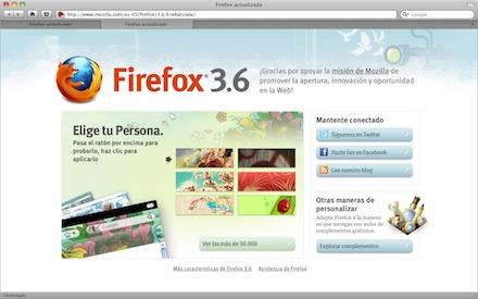 firefox36.jpg