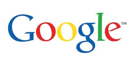 googlel.jpg