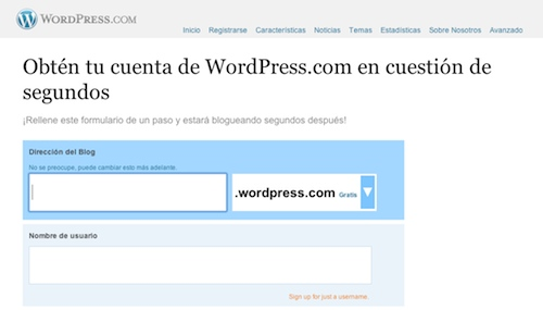 Wordprcom