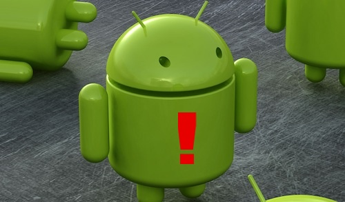 Android al