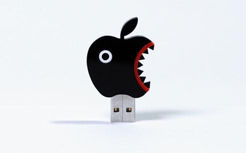 Applemalw