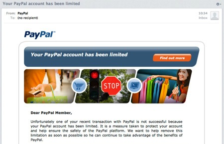Paypalpsh