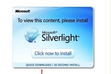 Silverlmalw