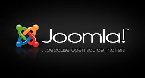 Joomlalo