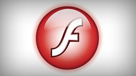 Flashp l