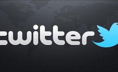 Hackean 55,000 cuentas de Twitter