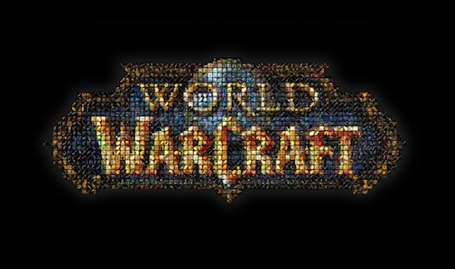 Phishing por medio del correo interno de World of Warcraft