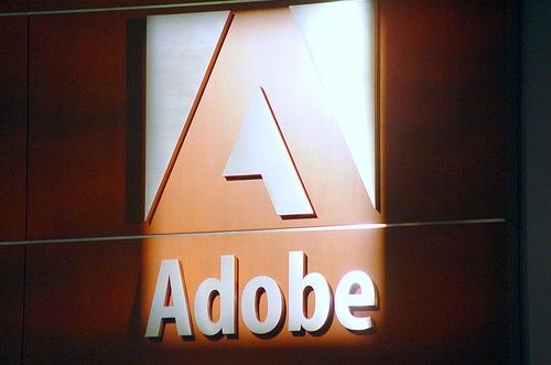 Adobelg