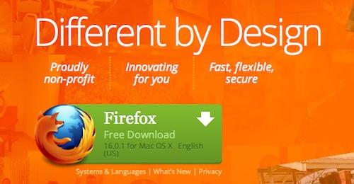 Firefox161
