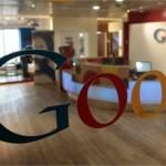 Google Camp 2(1)