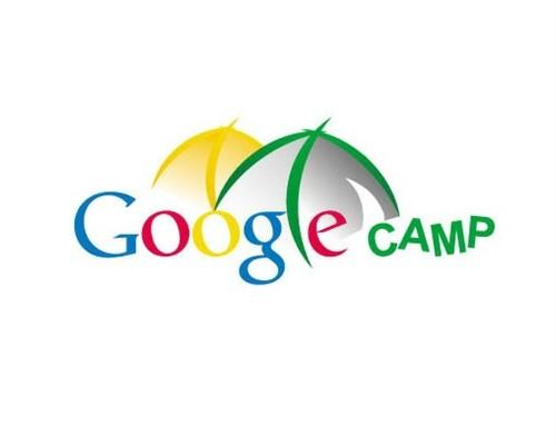 ¿Qué es CAMP, lo nuevo de Google?