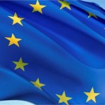 Grupo Europeo de Ciberseguridad 2(1)