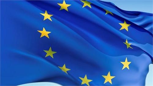Grupo Europeo de Ciberseguridad