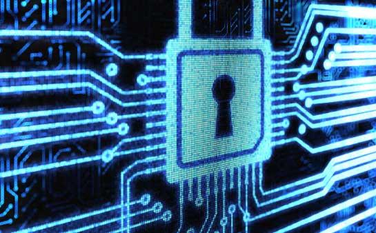 seguridad-informatica