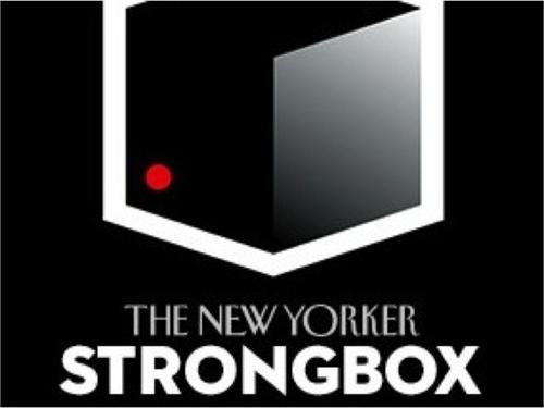 Strongbox 1(1)