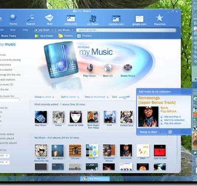 Internet Explorer 8, nuevo parche de seguridad