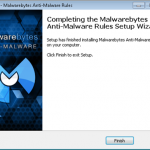 Malware Anti-Malware 1(1)