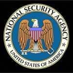 NSA 1(1)