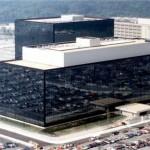 NSA 2(1)
