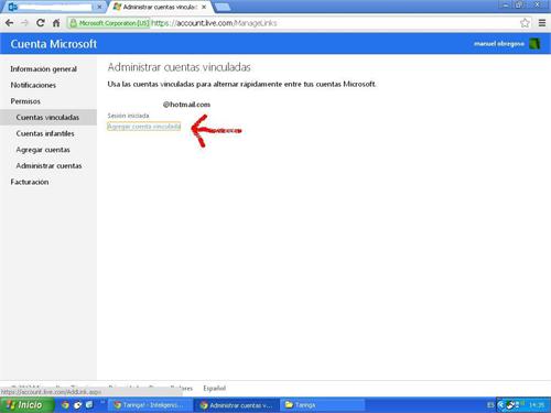 Outlook cuentas vinculadas 1(1)