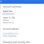Outlook cuentas vinculadas 2(2)