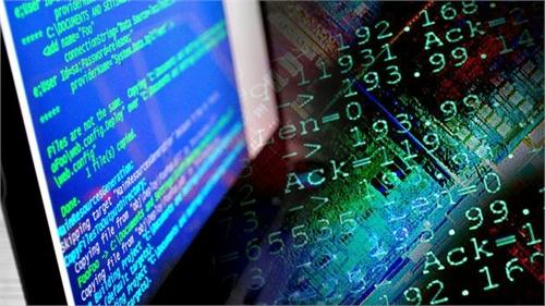 Seguridad informática Corea del Norte 2(1)