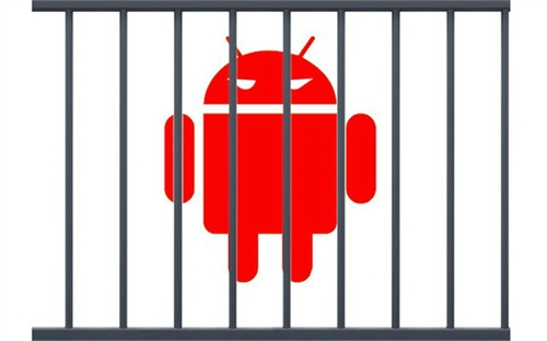 Android Defender 2(1)