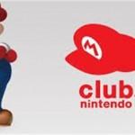 Club Nintendo 1(1)