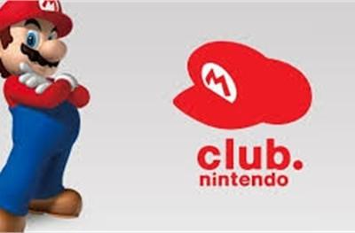 Club Nintendo y datos comprometidos de millones de usuarios