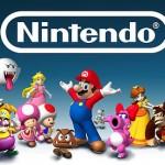 Club Nintendo 2