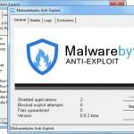 Malwarebites Anti-Exploit 1(1)
