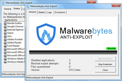 Malwarebites Anti-Exploit 1(1)