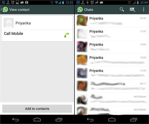 Priyanka 1(1)