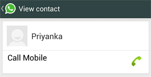 Priyanka 2(1)