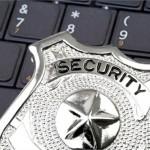 Actualizaciones seguridad Windows IE 1(1)