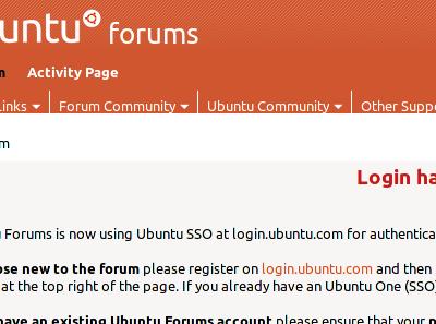 ¿Cómo fue el ataque a los servidores de Ubuntu?