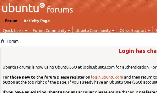 Ataque Ubuntu 1