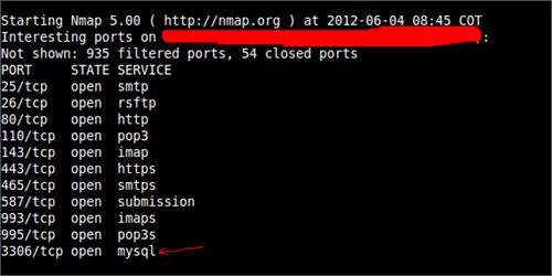 Ataque Ubuntu 2(1)