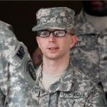 Bradley Manning WikiLeaks 1(1)