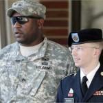 Bradley Manning WikiLeaks 2(1)