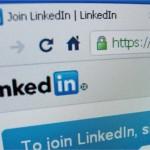 LinkedIn seguridad 1(1)