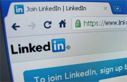 LinkedIn se actualiza y mejora la seguridad