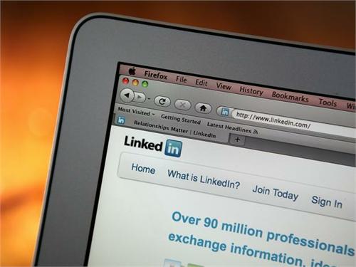 LinkedIn seguridad 2(1)
