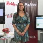 McAfee 2(1)