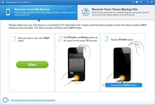 Protección de datos en iOS 2(1)