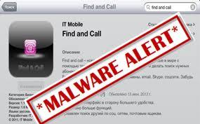 App Store no es tan segura como dicen