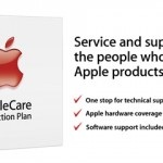 AppleCare 1(1)